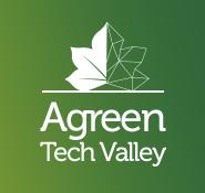 AgreenTech