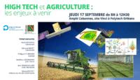 hitech_et_agri_facebook_v2