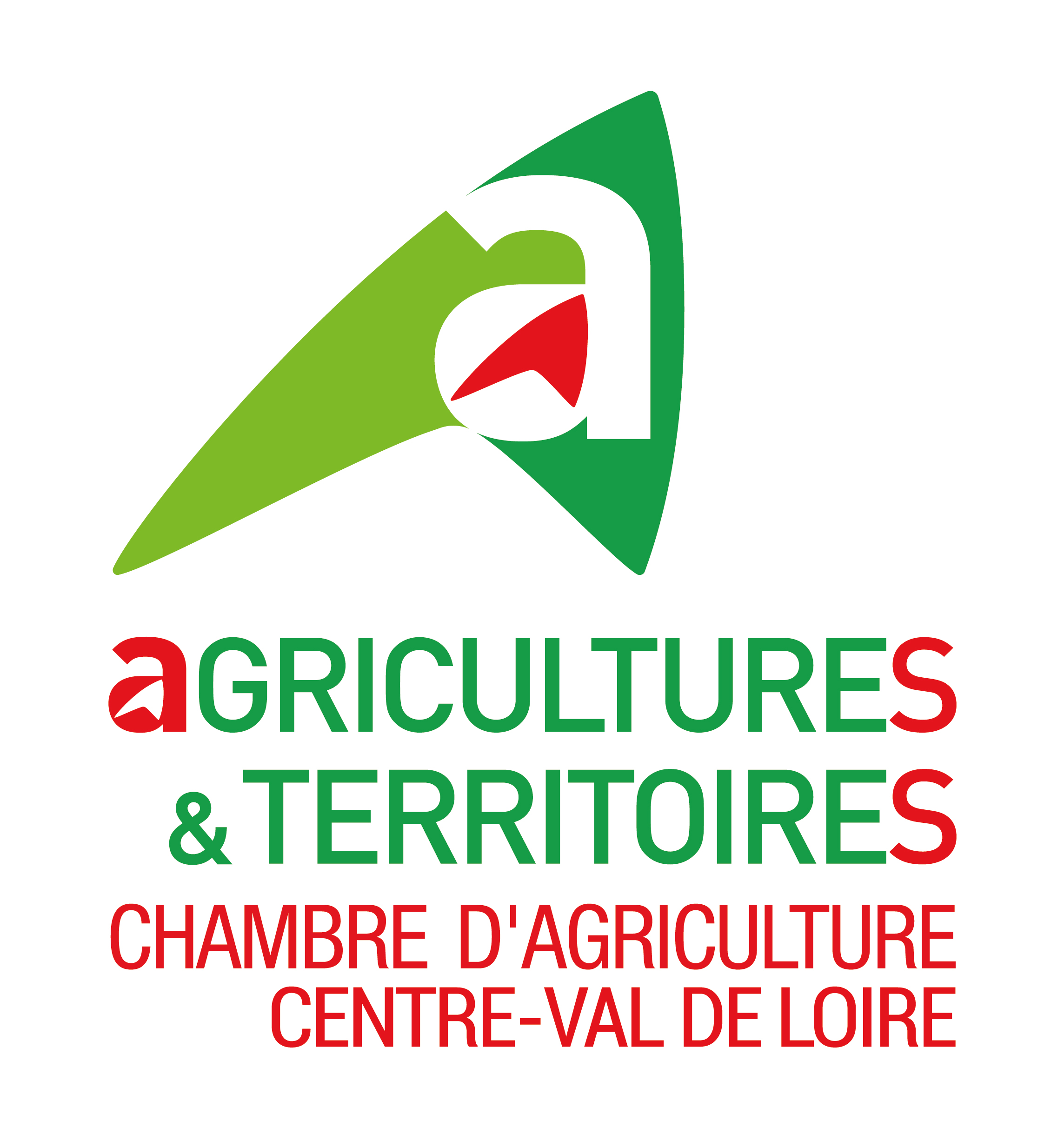 Chambre d Agriculture Centre Val de Loire AgreenTech Valley