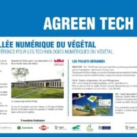 2R_AGREEN_TECH_VALLEY- affiche finale