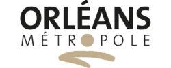 csm_logo-Orleans-Metropole_a20d392b5a