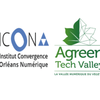 logo ATV-ICON