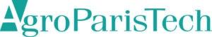 logo_AgroParisTech_vert