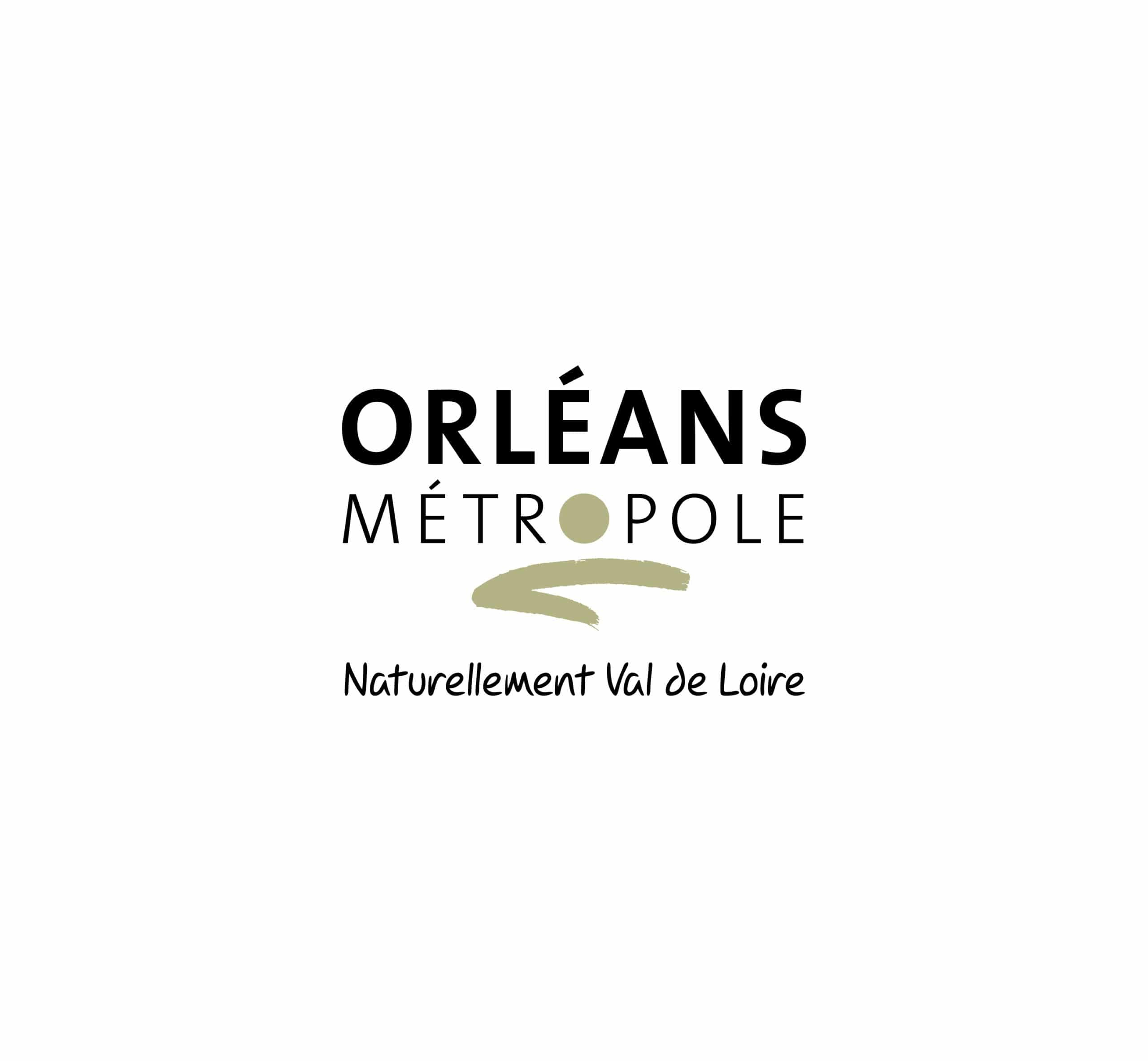 Logo_Orleans_Metropole_HD