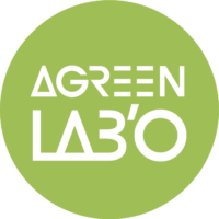 Logo_AGREEN_LABO