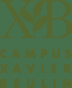 Logo_CampusXB_RVB
