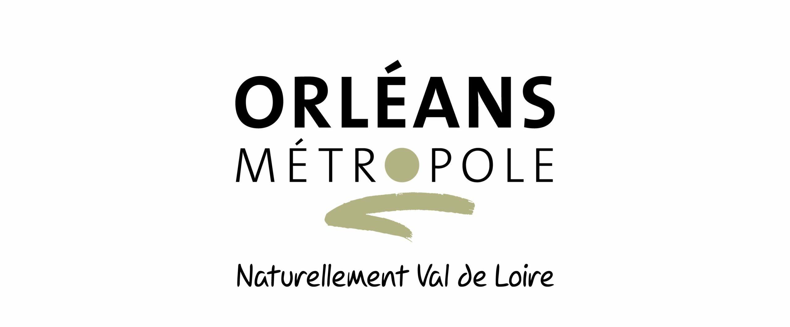 logo_orleans_metropole